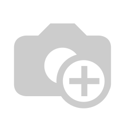 Piezography K6, Carbon Tone,110ml, Set of 6 Inks (matte only) with UltraHD MK Ink