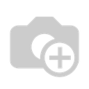 [PZP2-CBN-110-SET8HD] Piezography2, Carbon Tone, 110ml, Set of 8 Inks (matte & glossy with HD options)