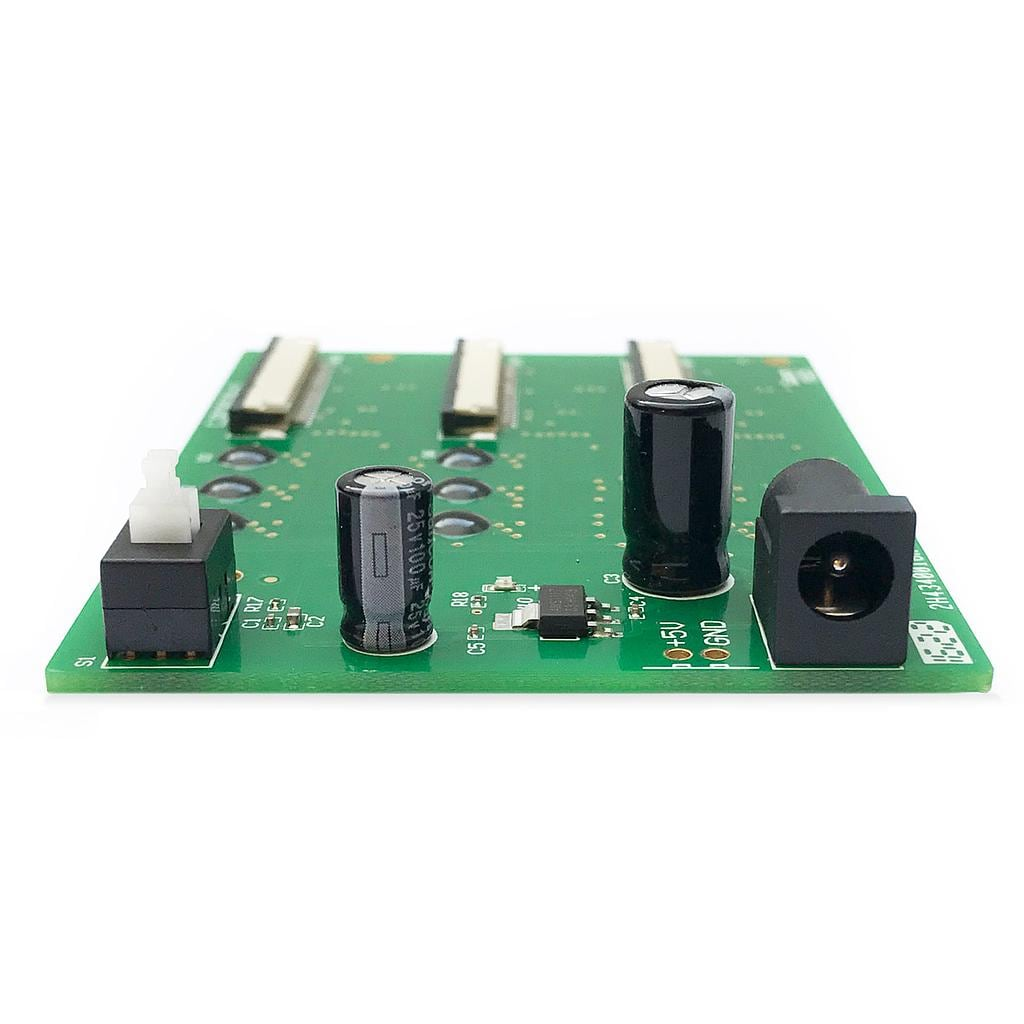 [ACC-P800-DECODER] Decoder Board for Epson SureColor P800 printer